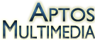 Aptos Multimedia