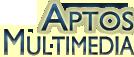 Aptos Multimedia